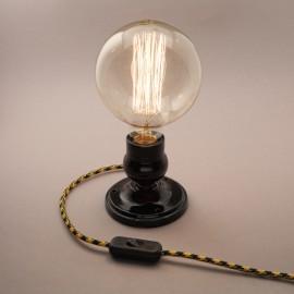 Kit lampe Cléa
