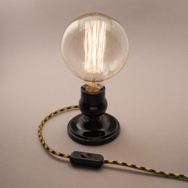 Kit Lampe Cléa - Falbala-luminaires