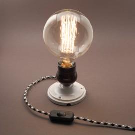 Kit Lampe Armelle - Falbala-luminaires