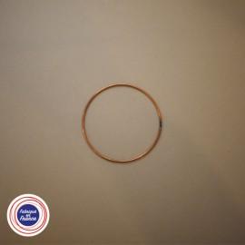 Cercle nu pour abat jour D.10