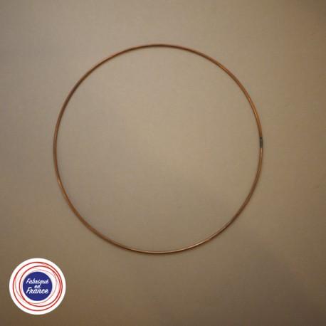 Cercle nu pour abat jour D.20