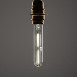 Tube filament Led E14 - 2W - Falbala-luminaires