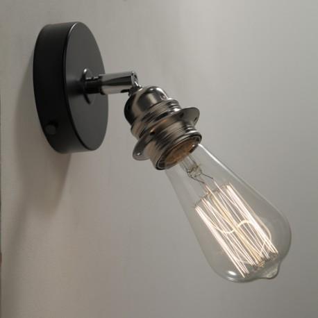 Kit Applique Albert - Falbala-luminaires