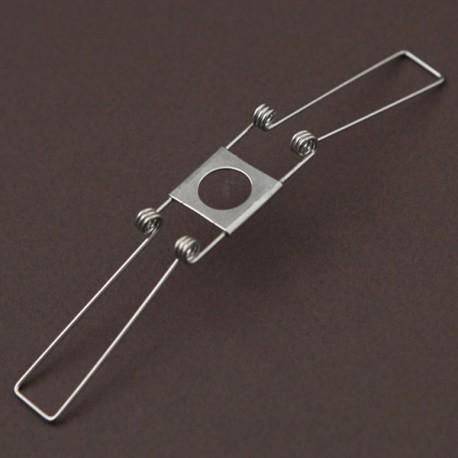 Ressort pour verrerie L150 - Falbala-luminaires