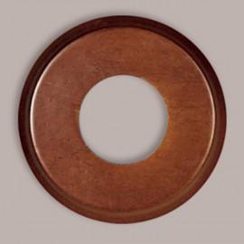 Platine bois D80