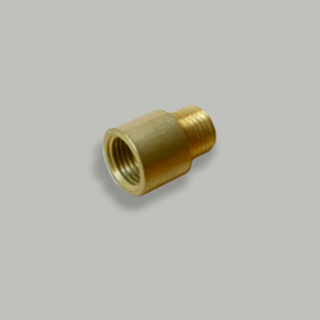Raccord adaptateur FBecs-M10 - Falbala-luminaires