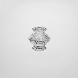 Bulbe de lustre 6cm - Falbala-luminaires