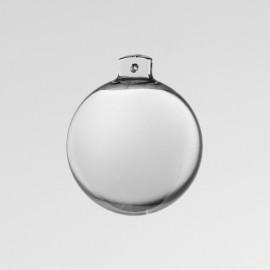 Boule de lustre lisse - Falbala-luminaires