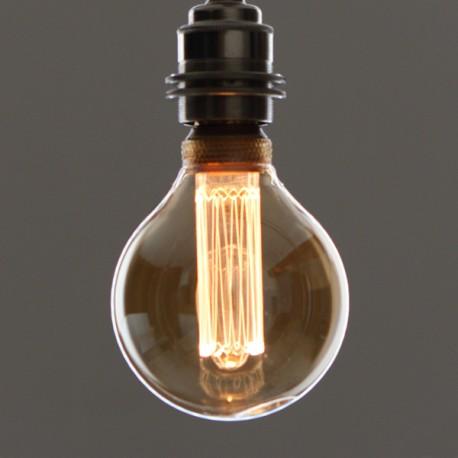 Globe Ardente D95 - Falbala luminaires