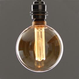 Globe Ardente D125 - Falbala luminaires