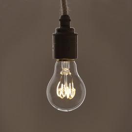 Standard Edison 4w - Falbala Luminaires