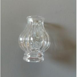 Enfilage de lustre 7,5 cm - Falbala Luminaires