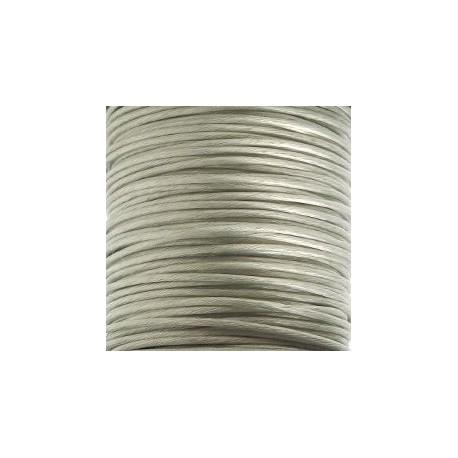 Câble pour fils tendus 12V - Falbala-luminaires
