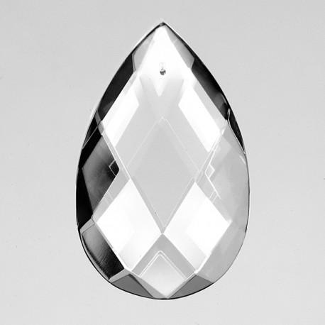 Poire505 pour lustre - Falbala-luminaires