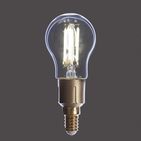 Mini Standard E14 - 6W claire - Falbala Luminaires