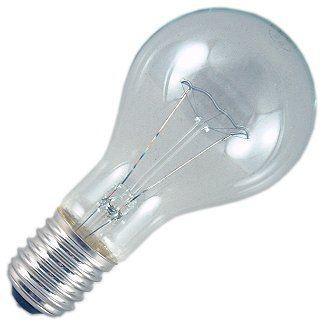 DouillesFalbala Et Culots Luminaires Culots Et cRj4Lq35A