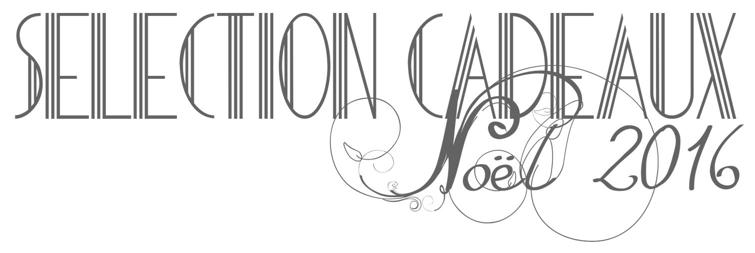 Selection noel logo-Falbala Luminaires