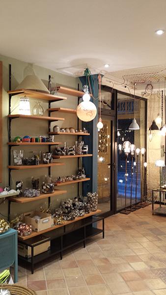 boutique-Falbala Luminaires