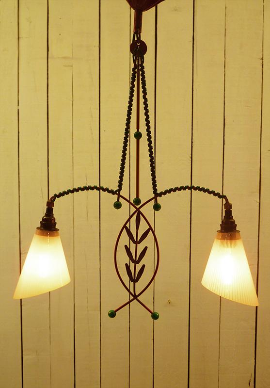 inspirations falbala luminaires. Black Bedroom Furniture Sets. Home Design Ideas