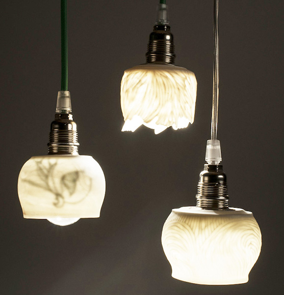 trio lampes-charlotte fanny