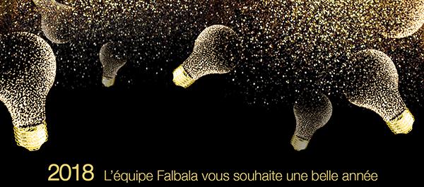 FB-CARTEVOEUX2018-Falbala Luminaires