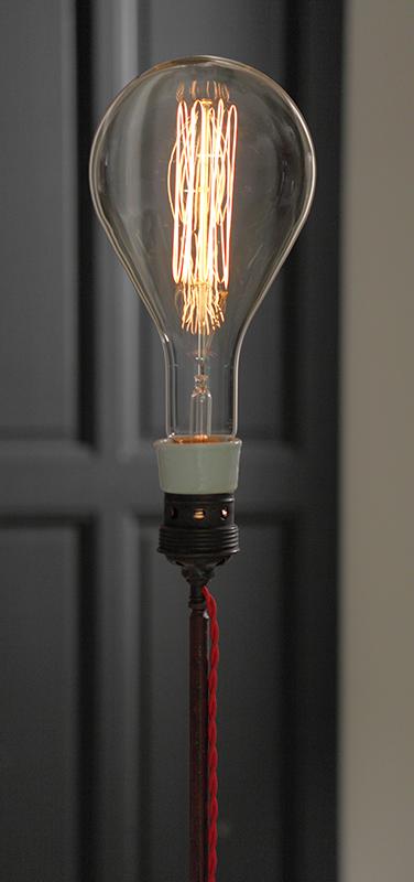 standard xxl e40-falbala luminaires