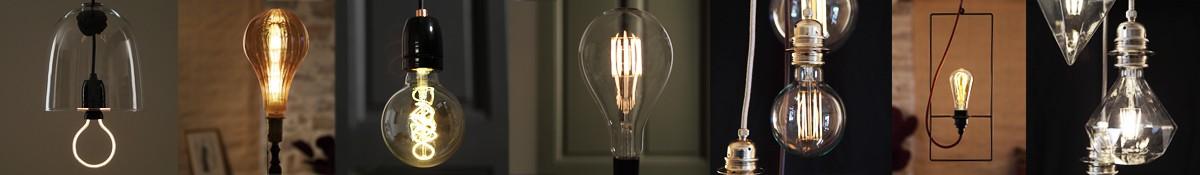 Décoratives Décoratives Lampes Falbala Ampoules Luminaires Falbala Lampes Lampes Ampoules Décoratives Luminaires Falbala Ampoules 80wOPkn