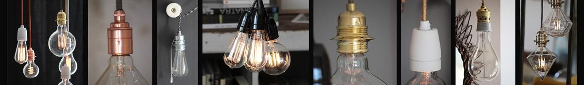 elements luminaire Piece eclairage detachee lampe composant 2IEH9WD