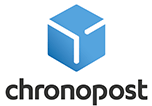 Chronopost - Livraison express en point relais